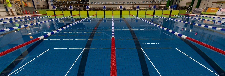 zwembad overzicht Zwolle 2014