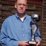 Henk Wisselo