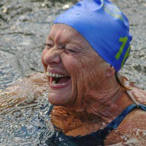 antwerpen-elly-zwemmend-ohout-040_800