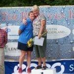 Judith van Berkel-de Nijs, Gonnie Bak, Hoorn 2006
