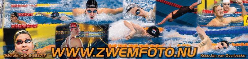 www.zwemfoto.nu