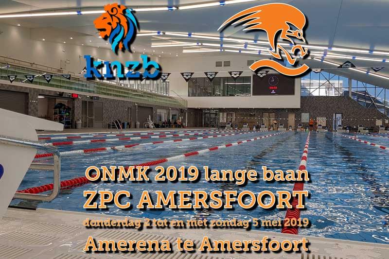 zwembad_amerena_website_800